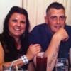 Lisa Dunlop Facebook, Twitter & MySpace on PeekYou