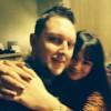 Catherine Mcewan Facebook, Twitter & MySpace on PeekYou