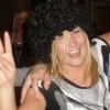 Norma Devine Facebook, Twitter & MySpace on PeekYou