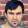 Scott Gillies Facebook, Twitter & MySpace on PeekYou