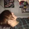 Amy Thomson Facebook, Twitter & MySpace on PeekYou