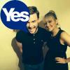 Jordon Henderson Facebook, Twitter & MySpace on PeekYou