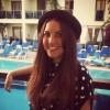 Louise Hutson Facebook, Twitter & MySpace on PeekYou