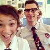Josh Byrne Facebook, Twitter & MySpace on PeekYou