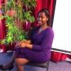 Connie Kholowa Facebook, Twitter & MySpace on PeekYou