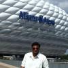 Rohan Talati Facebook, Twitter & MySpace on PeekYou