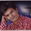 Suresh Lakum Facebook, Twitter & MySpace on PeekYou