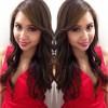 Carina Nguyen Facebook, Twitter & MySpace on PeekYou