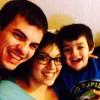 Jennifer Valdez Facebook, Twitter & MySpace on PeekYou
