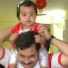 Arindam Sen Facebook, Twitter & MySpace on PeekYou