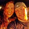 Kevin Kidwell Facebook, Twitter & MySpace on PeekYou