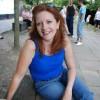 Paula Green, from London