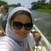 Irina Aduen Facebook, Twitter & MySpace on PeekYou