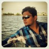 Daniel Anand Facebook, Twitter & MySpace on PeekYou