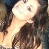 Lucy Cefai Facebook, Twitter & MySpace on PeekYou