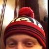 Joel Noyce Facebook, Twitter & MySpace on PeekYou
