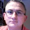 Denis Egan Facebook, Twitter & MySpace on PeekYou