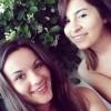 Amy Nolan Facebook, Twitter & MySpace on PeekYou