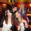 Sabrena Craib Facebook, Twitter & MySpace on PeekYou
