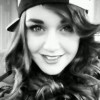 Caroline Eagers Facebook, Twitter & MySpace on PeekYou