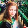 Erin Miller Facebook, Twitter & MySpace on PeekYou