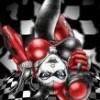 Jac Flanders Facebook, Twitter & MySpace on PeekYou