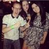 Ryan Jones Facebook, Twitter & MySpace on PeekYou