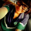 Monika Wirihana Facebook, Twitter & MySpace on PeekYou