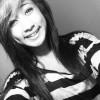 Jasmine Ann Facebook, Twitter & MySpace on PeekYou