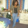 Dayo Mabifa Facebook, Twitter & MySpace on PeekYou