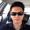 Samuel Yap Facebook, Twitter & MySpace on PeekYou