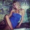 Dawn Howard Facebook, Twitter & MySpace on PeekYou