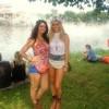 Nathalie Brown Facebook, Twitter & MySpace on PeekYou