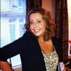 Lynne Fox Facebook, Twitter & MySpace on PeekYou