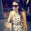 Roxy Stafford Facebook, Twitter & MySpace on PeekYou