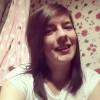 Kirsty Wishart Facebook, Twitter & MySpace on PeekYou