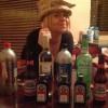 Ciara Guidon Facebook, Twitter & MySpace on PeekYou