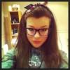 Christina Conlon Facebook, Twitter & MySpace on PeekYou
