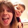 Caroline Macneil Facebook, Twitter & MySpace on PeekYou