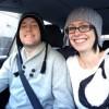 Helen Gallacher Facebook, Twitter & MySpace on PeekYou