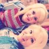 Amy Hall Facebook, Twitter & MySpace on PeekYou