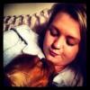 Hannah Power Facebook, Twitter & MySpace on PeekYou