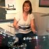Pauline Brown Facebook, Twitter & MySpace on PeekYou