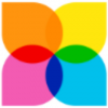 Adam Foster Facebook, Twitter & MySpace on PeekYou