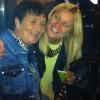 Siobhan Curley Facebook, Twitter & MySpace on PeekYou