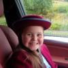 Laura Moffat Facebook, Twitter & MySpace on PeekYou