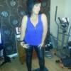 Sarajane Mcquilken Facebook, Twitter & MySpace on PeekYou
