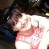 Carol Grant Facebook, Twitter & MySpace on PeekYou