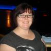 Diana Reilly Facebook, Twitter & MySpace on PeekYou