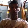 Liam Bullerwell Facebook, Twitter & MySpace on PeekYou